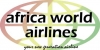 Africa World Airlines begins operations soon